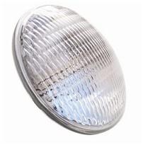 BOMBILLA LEDS PAR56