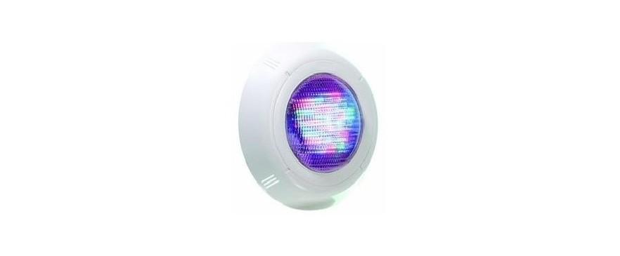 FOCOS LEDS
